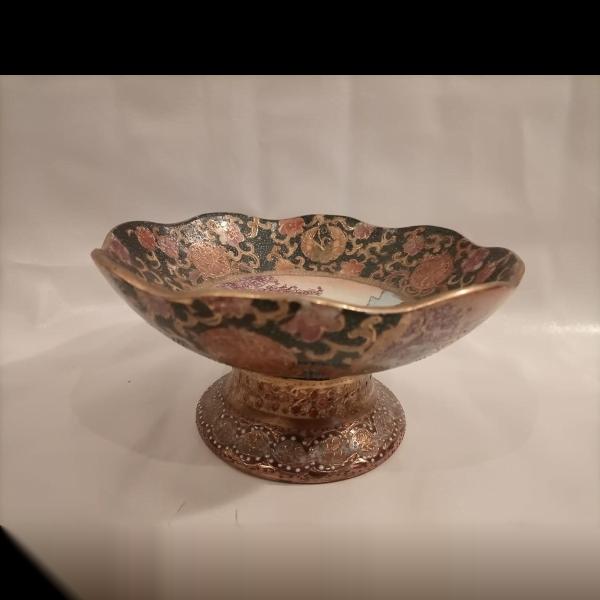 Shallow Chinese Bowl - SoUnique.PK