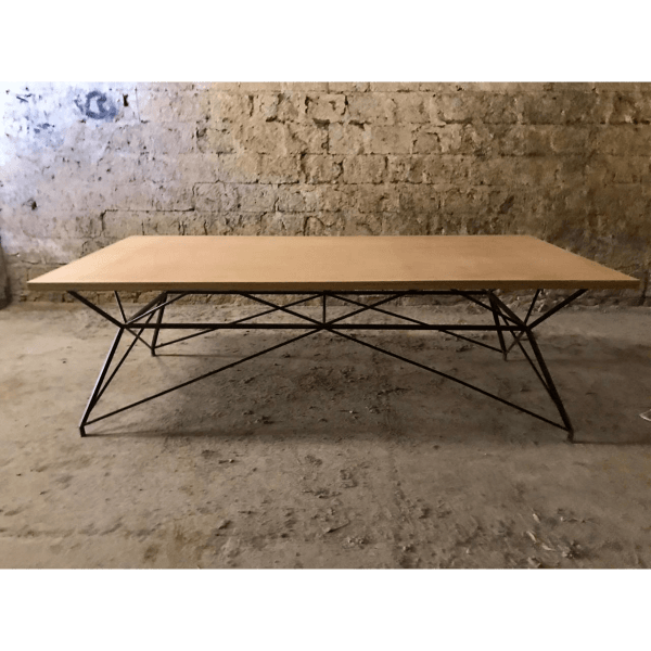Conference Table- SoUnique.PK