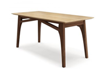 Shop all Tables