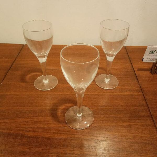 3 Party Glasses-SoUnique.PK