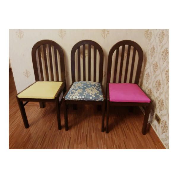 Dining Chair-SoUnique.Pl