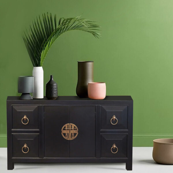 Modern Chinese Console - SoUnique.PK